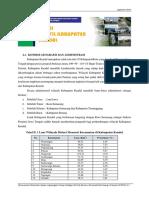 Bab II Profil Kabupaten Kendal