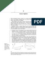 chapter02.pdf