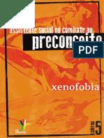 CFESS Caderno05 Xenofobia Site