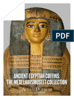 Ancient Egyptian Coffins_low.pdf
