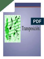 Transposicion.pdf