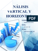 350530871-Analisis-Vertical-y-Horizontal.docx