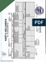 kartu keluarga2.pdf