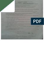 EXAMEN (1) legislacion