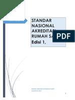 standar-nas-akreditas-rs.pdf