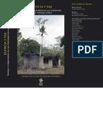 justicia_tierras.pdf