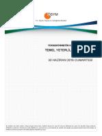 tyt_yks2018.pdf