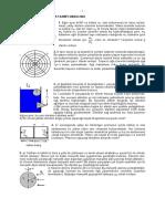 Å_ubat kampı sınavı-2002-.pdf