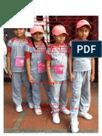 Relatoria Grupo Luceros y Corazones Correciones