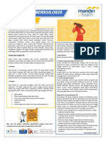 Penyakit Tuberkulosis.pdf