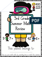 3rdgrademathsummerreviewpacket.pdf