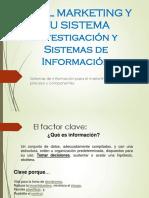 1.1-Marketing y Sistema