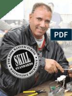 SkillStandards-FoodMechanics.pdf