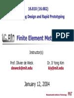 EXPO MIT.pdf