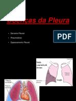 Doenças da Pleura.pdf