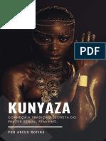 e Book Kunyaza