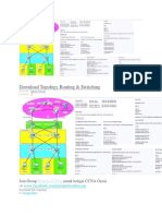 Download Topology Routing.docx