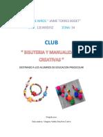 club bisuteria  jaime torres.docx