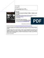 52918823-Living-History-by-Manning-Marable.pdf