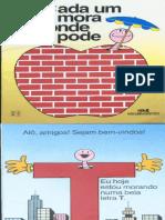 CADA UM MORA ONDE PODE.pdf