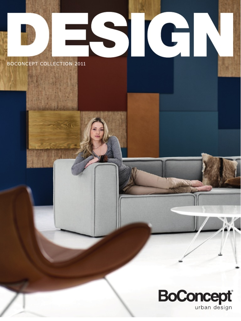 Boconcept Couch Covers
