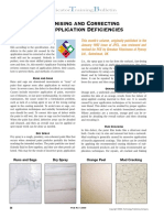 DEFELSKO - Correcting Painting Defiencies.pdf