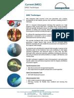 Technology - MEC - Next Generation SLOFEC
