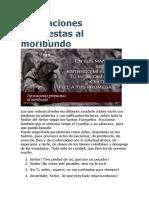 Invocaciones propuestas al moribundo.doc