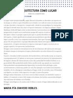 description (3).pdf