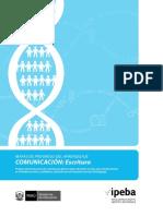 MapasProgreso_Comunicacion_Escritura.pdf