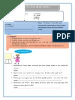 lkslingkaran-160914081534.pdf