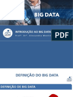 16ea458aa543c99b7e4dcc66643c354f Bloco 1 Defini o Do Big Data