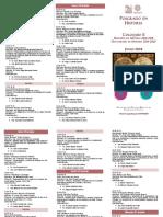 Programa ColoquioJunio2018 (1)