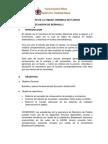 Plan de Leccion 2 - Dinamica de Fluidos I