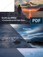 Ambiental Aire
