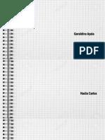 F3F3fcwF3 - copia (13).pptx