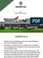 Presentation HEP.pptx