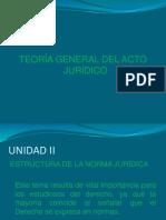nociones de derecho civil.pptx