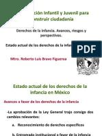 2 Roberto Luis Bravo Figueroa_UNAM.pdf