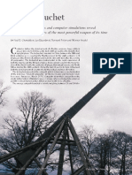 Chevedden, Paul - The Trebuchet.pdf