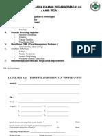 Form Studi Kasus RCA.ppt