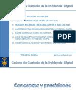 Criminalistica_M4_2015_Loyola_Doc_1.pdf