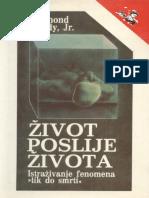 Raymond  Moody - Zivot poslije zivota.pdf