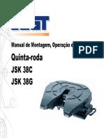 09122011-182154_JOST Manual JSK 38C e JSK 38G.pdf
