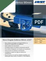 3212016-24855-pm_Flyer Engate Esferico JOST.pdf