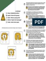 2262015-43503-pm_JOST - Primeira Lubrificacao Quinta-roda.pdf