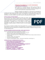 Programa Fmc 2017 6