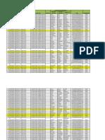 PIMAF 2018 ACAPULCO.pdf