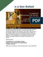 Oración a San Rafael.doc