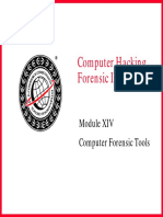 Module 14 Computer Forensic Tools.pdf